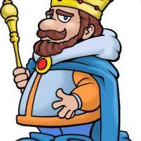 تعبیر خواب پادشاه – معنی دیدن پادشاه در خواب چیست؟