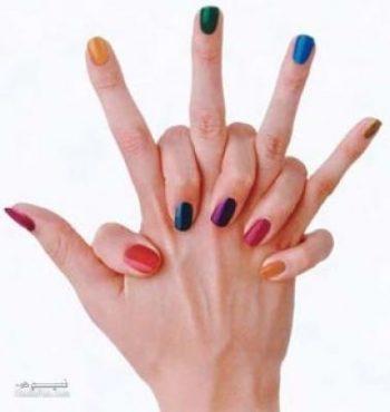 تعبیر خواب انگشت - قطع شدن انگشت در خواب چه تعبیری دارد؟