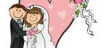 تعبیر خواب ازدواج – ازدواج کردن در خواب چه تعبیری دارد؟