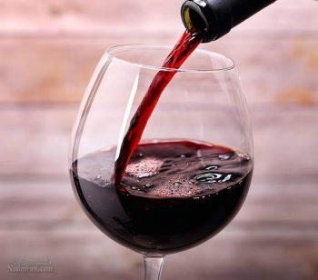 تعبیر خواب شراب - دیدن الکل و مشروبات الکلی در خواب چه تعبیری دارد؟