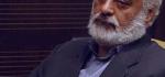 بیوگرافی جهانبخش سلطانی