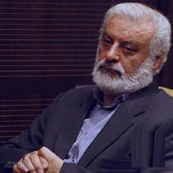 بیوگرافی جهانبخش سلطانی و تصاویر همسرش