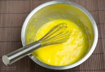 طرز تهیه دسر تیرامیسو کلاسیک لذیذ