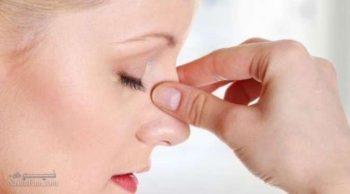 تعبیر خواب بینی - خون دماغ شدن در خواب چه معنایی دارد؟