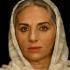 بیوگرافی مریم بوبانی و تصاویر او و خانواده اش