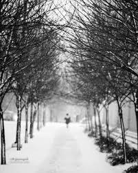 عکس نوشته های زمستانی ناب
