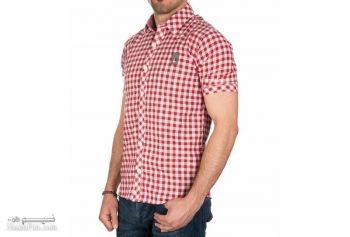 تعبیر خواب پیراهن - دیدن پیراهن در خواب چه تعبیری دارد؟