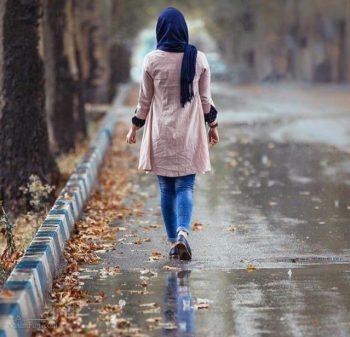 تعبیر خواب راه رفتن - پیاده روی در خواب چه معنایی دارد؟