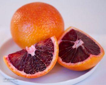 تعبیر خواب پرتقال - خوردن پرتقال در خواب چه تعبیری دارد؟
