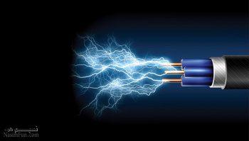 تعبیر خواب برق - برق گرفتگی در خواب چه تعبیری دارد؟