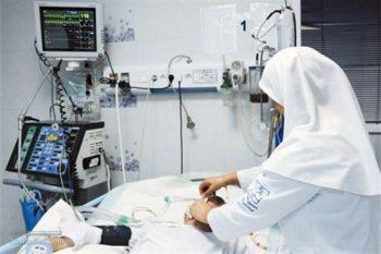 تعبیر خواب پرستار - پرستاری کردن در خواب چه تعبیری دارد؟