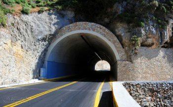 تعبیر خواب تونل - دیدن تونل در خواب چه معنایی دارد؟