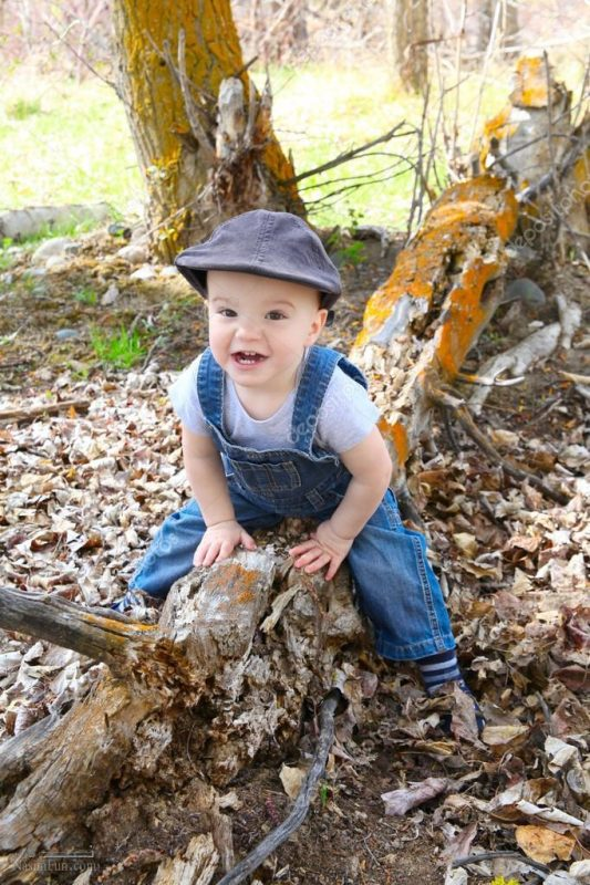 عکس پروفایل پسربهاری