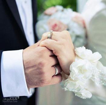 تعبیر خواب ازدواج مجدد - گرفتن همسر دوم در خواب چه تعبیری دارد؟