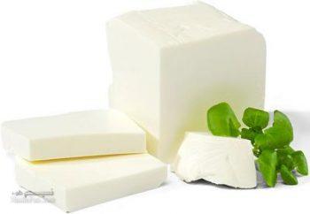 تعبیر خواب پنیر - خوردن پنیر در خواب چه تعبیری دارد؟