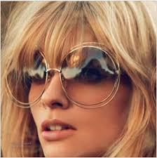 مدل عینک آفتابی 2018