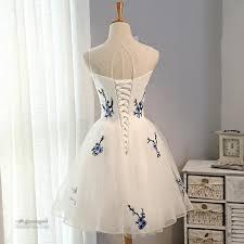 لباس کوتاه زنانه مجلسی