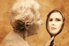 تعبیر خواب پیر شدن + تعبیر خواب پیر زن و پیر مرد