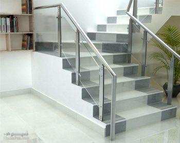تعبیر خواب پله - دیدن پله در خواب چه تعبیری دارد؟
