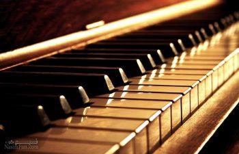 تعبیر خواب پیانو + تعبیر خواب نواختن پیانو