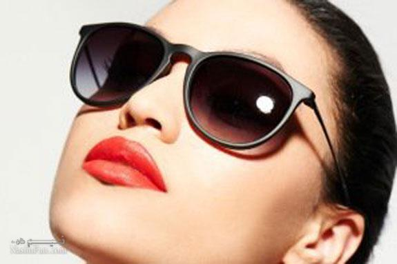 ویژگی های عینک آفتابی خوب چیست ؟