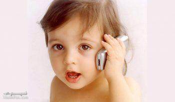 تعبیر خواب تلفن - تلفن زدن در خواب چه تعبیری دارد؟
