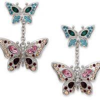 جذاب ترین نمونه های جواهرات سواروسکی