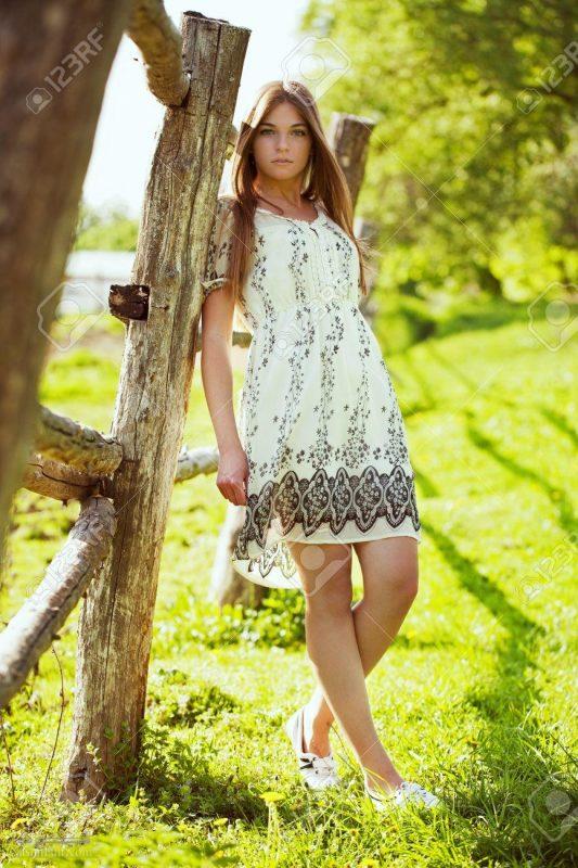 عکس پروفایل دخترونه تابستانی