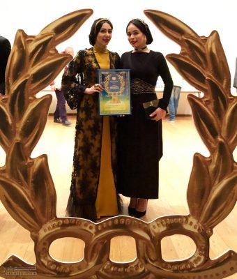 بیوگرافی ملیکا شریفی نیا و همسرش + تصاویر آنها