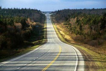 تعبیر خواب راه - دیدن جاده و خیابان در خواب چه تعبیری دارد؟