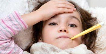 تعبیر خواب تب - تب کردن در خواب چه مفهومی دارد؟