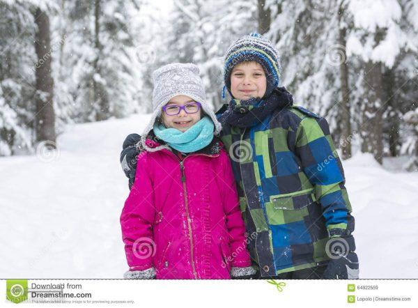 عکس مناظرزمستانی