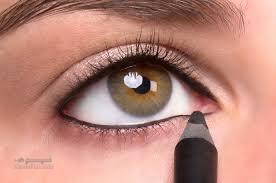 تعبیر خواب سرمه - کشیدن سرمه در چشم چه تعبیری دارد؟