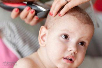 تعبیر خواب تراشیدن موی سر در خواب چه تعبیری دارد؟