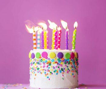 تعبیر خواب تولد - جشن تولد گرفتن در خواب چه مفهومی دارد؟