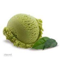 طرز تهیه بستنی طالبی خوش طعم + فیلم آموزشی