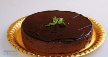 طرز تهیه موس شکلاتی خوش طعم و لذیذ