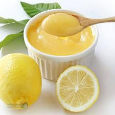 طرز تهیه پودینگ لیمو خوشمزه و ملس