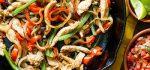 طرز تهیه خوراک مرغ چینی لذیذ و دلچسب + فیلم آموزشی