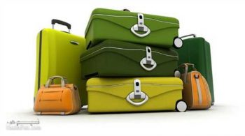 تعبیر خواب چمدان - دیدن چمدان در خواب چه مفهومی دارد؟