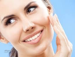 ضد آفتاب های طبیعی پوست