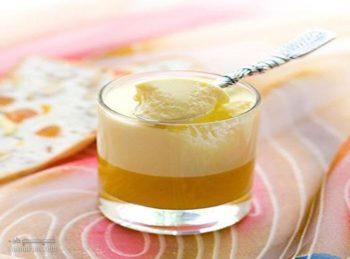 پاناکوتا عسل