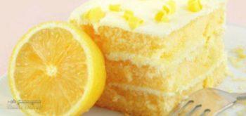 طرز تهیه تیرامیسو لیمو