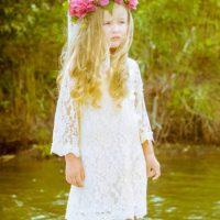 عکس پروفایل دخترونه تابستانی + عکس نوشته و شعر