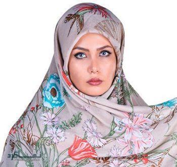 بهترین انتخاب روسری