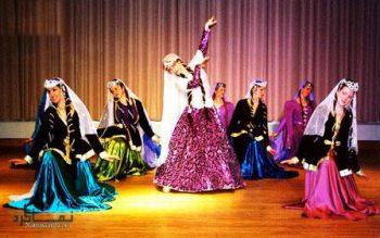 تعبیر خواب رقص - رقصیدن در خواب چه تعبیری دارد؟