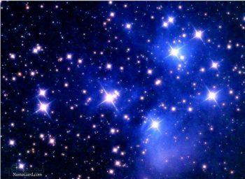تعبیر خواب ستارگان - دیدن ستاره ها در خواب چه تعبیری دارد؟