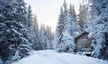 تعبیر خواب زمستان - دیدن فصل زمستان در خواب چه معنایی دارد؟