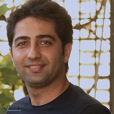بیوگرافی علی سخنگو و همسرش + تصاویر اینستاگرام او
