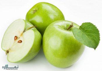 تعبیر خواب سیب - دیدن سیب قرمز و سبز در خواب چه تعبیری دارد؟
